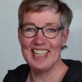 Jolanda Dantuma